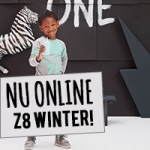 Z8 wintercollectie