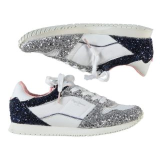 Pepe Jeans sneakers (32t/m39)