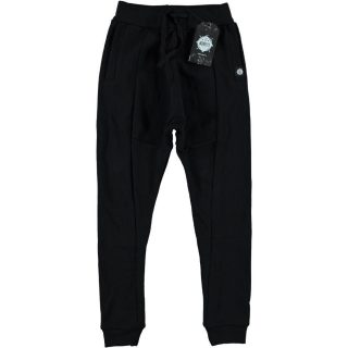 12Monkeys baggy sweatpants BOY