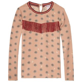 Scotch R´Belle blouse/top