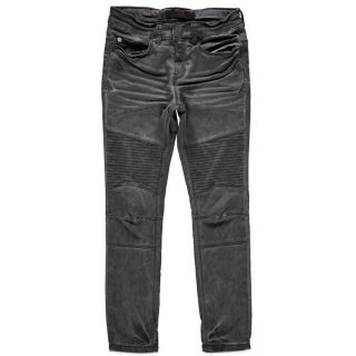 Blue Rebel skinny fit broek BOY
