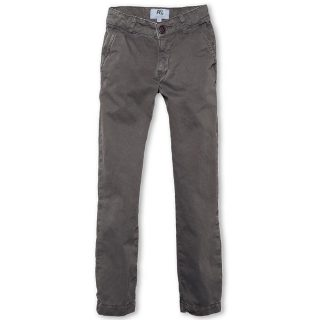 American Outfitters chino BOY