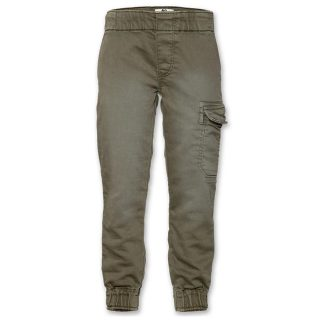 American Outfitters pants BOY
