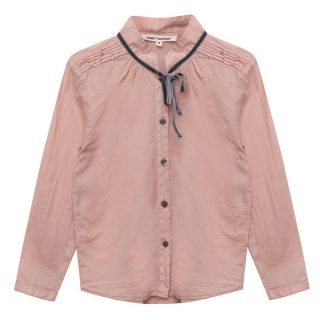 Miss Ruby Tuesday blouse