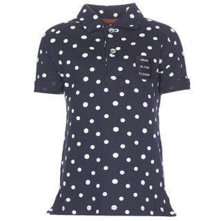 Little 10days poloshirt