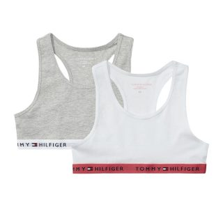 Tommy Hilfiger ´bralette´ top (2-pack)