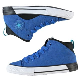 Converse sneakers (27t/m35)