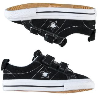Converse sneakers (21t/m26)