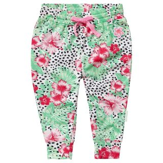 Vingino ´flower´ pants GIRL (va.62)
