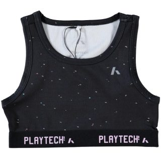 Playtech by Name It sporttop (va.122)