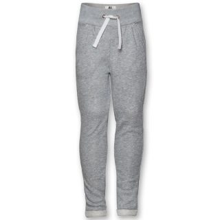 American Outfitters sweatpants GIRL