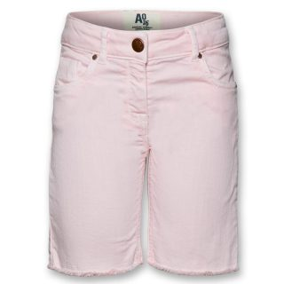 American Outfitters short GIRL