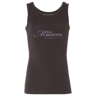 Moscow ´long´ singlet