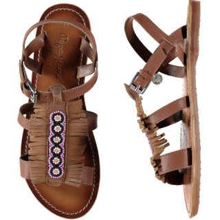 Pepe Jeans sandals (32t/m39)
