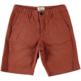 Bellerose short BOY