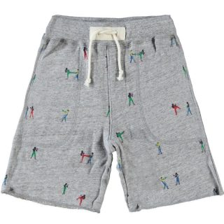 Bellerose sweatshort BOY