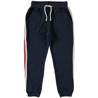 Bellerose sweatpants BOY