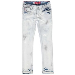Blue Rebel ultra skinny fit jeans BOY