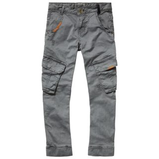 Vingino ´cargo´ pants BOY