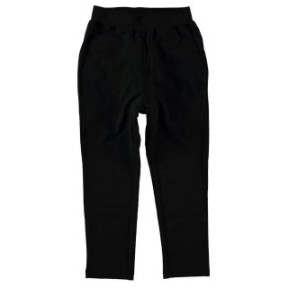Antony Morato sweatpants BOY