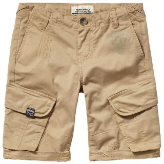 Vingino ´cargo´ short BOY