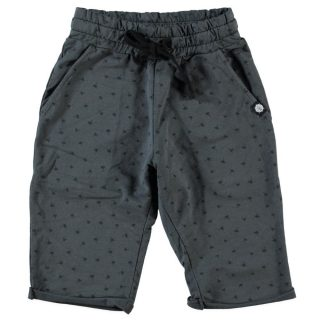 12Monkeys sweatshort BOY