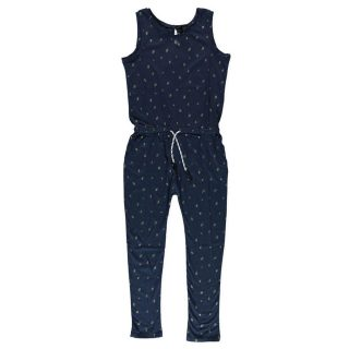Little 10days jumpsuit