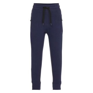 Molo sweatpants (va.92)