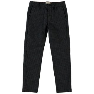Bellerose chino pants BOY (va.116)