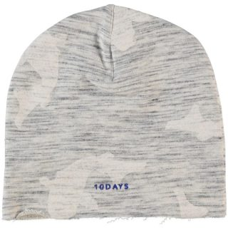 Little 10days beanie (onesize)