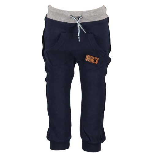 B.NOSY sweatpants (va.68)