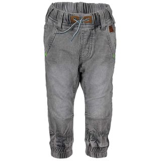 B.NOSY denim jogjeans (va.68) BOY