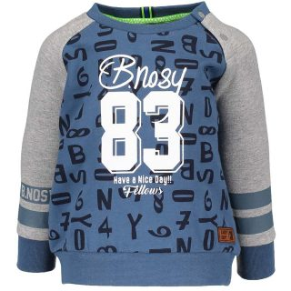 B.NOSY sweater (va.68)