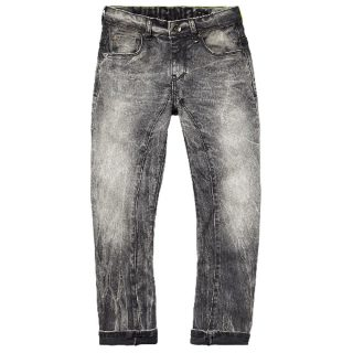 Vingino banana fit jeans BOY (va.92)