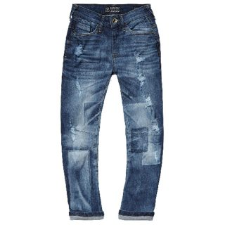 Vingino banana fit jeans BOY (va.128)