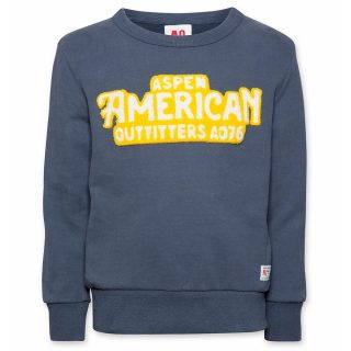 American Outfitters sweater (va.104)