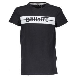 Bellaire shirt (va.122/128)