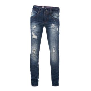 Blue Rebel jeans BOY (va.92)