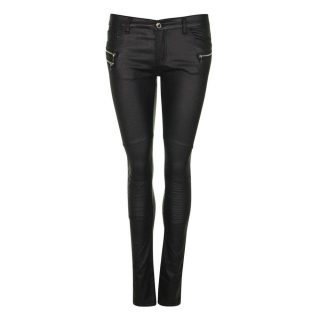 Be a Diva broek Girl (va.140)