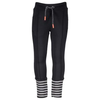 B.Nosy sweatbroek (va.86/92)